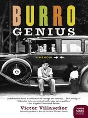 Burro Genio: Burro Genius, Books Worth, Writing Styles, Grado Sla, Gdl Chicano, Burro Genio, Favorite Books, Octavo Grado, Mexican Gdl