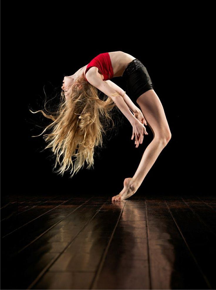 отметить, картинки с простыми движениями для танцев совковая закрытая