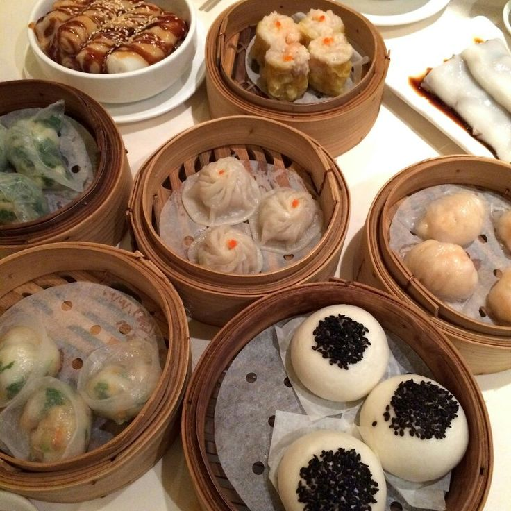17 best images about dim sum on soups char siu and dessert recipes
