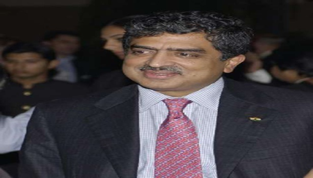 """Nandan Nilekani, who is heading the Unique Identity Card (UID) Adhaar, said that he welcomes a probe by the Intelligence Bureau and an audit by the Comptroller and Auditor General, saying that """"It is their prerogative. I am now a servant of the government. When you join this system, you have to accept all this."""" He didn't think that it was a case of over-reach by the IB and CAG but declined to go into details about the matter."""