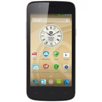 Nowy niedrogi MultiPhone 5453 DUO pozwala korzystać z tego, co najważniejsze: wysokiej jakośći fotografowane, muzyka, wideo, sieci społecznościowe i wiele więcej. Wszystko to zamknięte w całkowicie nowym, atrakcyjnym wzornictwie.