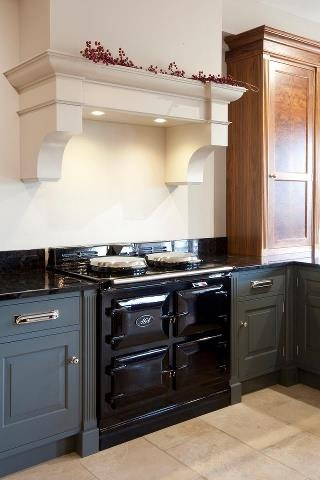 kitchen designs with aga cookers 339 best aga cookers images on aga cooker aga 573