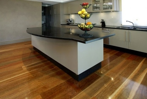 ... flooring solid timber range gallery view our complete flooring range
