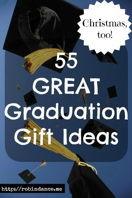Good christmas gifts for college graduates