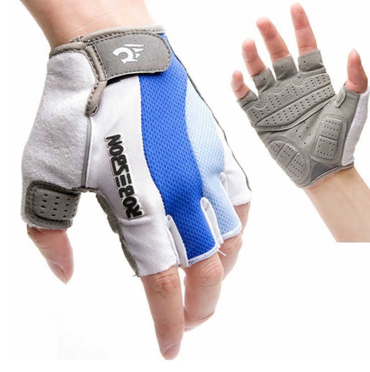 NaturalHome Cycling Bicycle Half Finger Gloves Men Mtb Bike Motocross Gloves Luvas Guantes Bicicleta Invierno Ciclismo