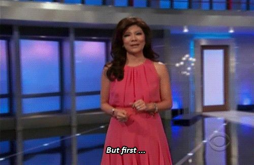"""61 Signs You're Obsessed With """"Big Brother"""""""