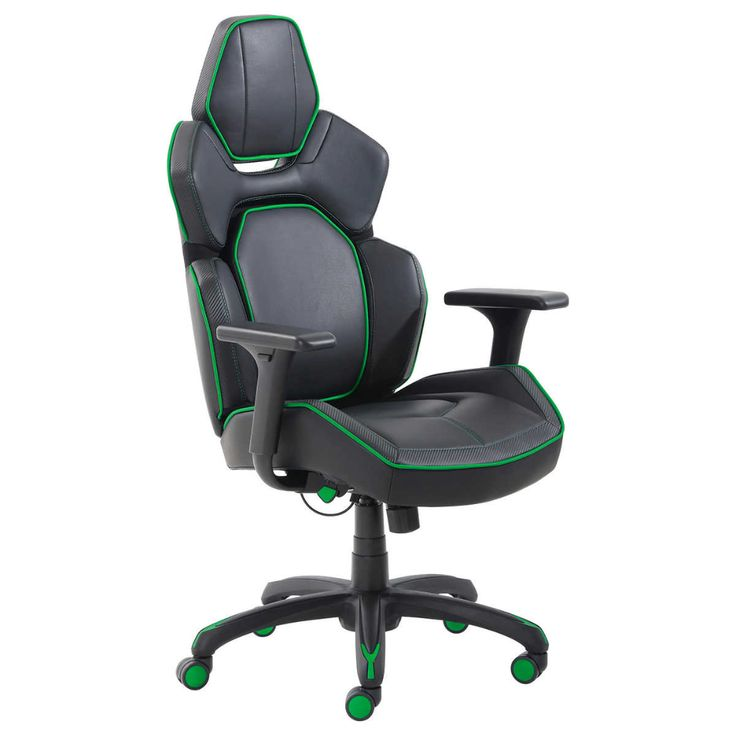 Dps 3d insight gaming chair in 2020