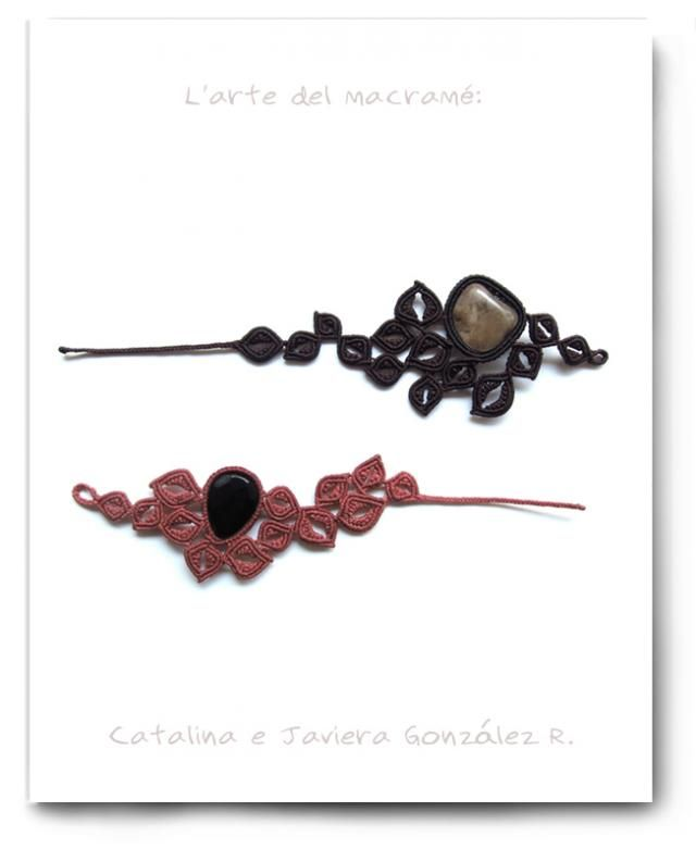 Catalina e Javiera Gonzales - Circuito