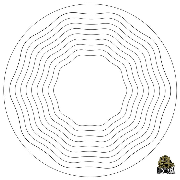 Basket or Bowl Pattern - posted in New Pattern ...