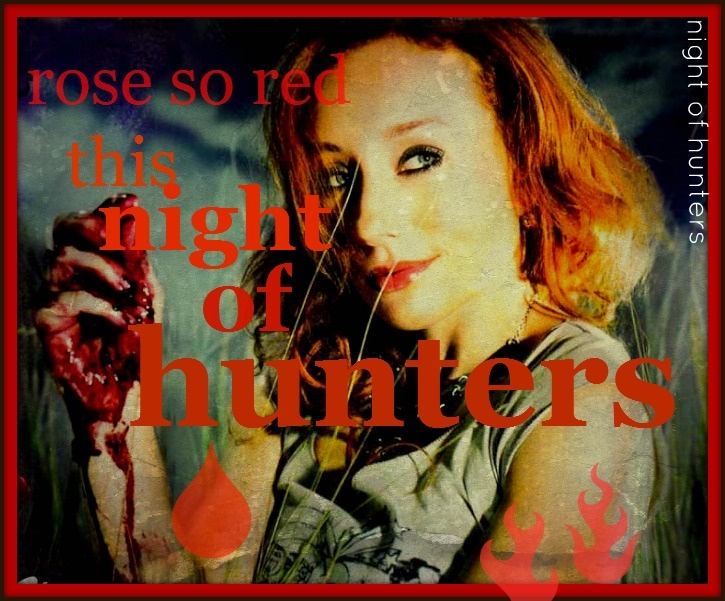 night of hunters