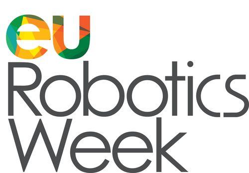 Robotics Week