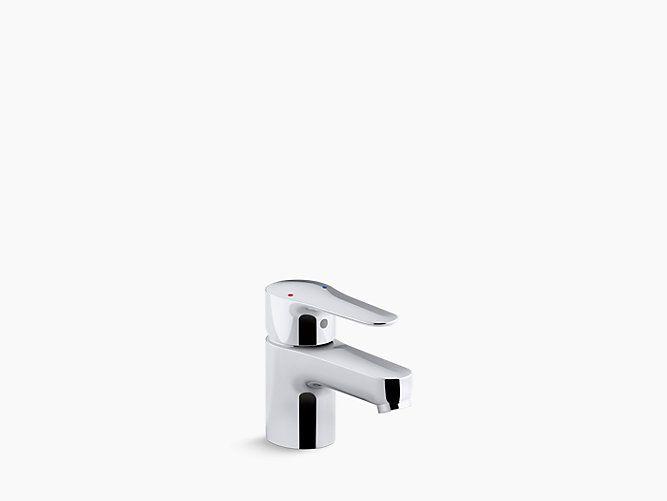 25 best ideas about midcentury bathroom sink faucets on Mid century modern bathroom faucets
