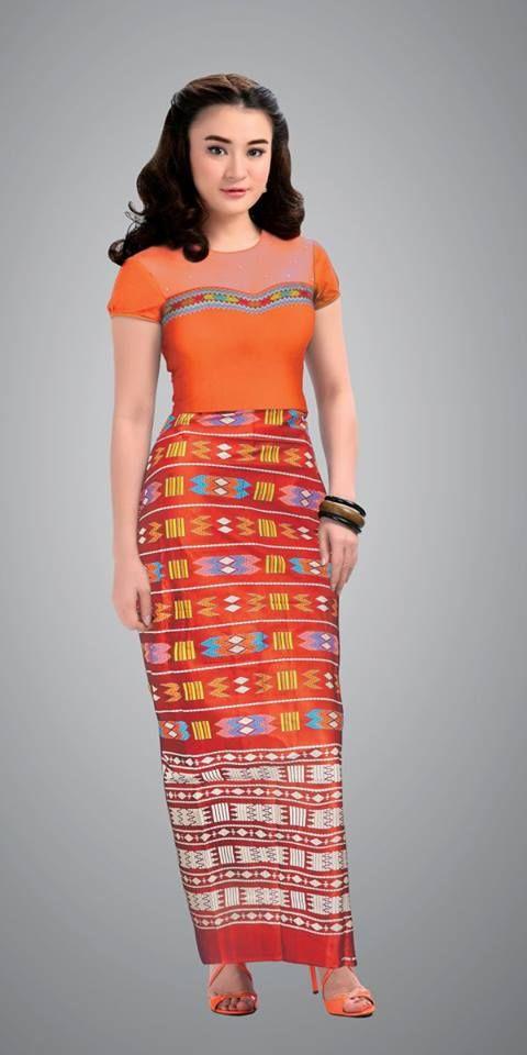 kit kit mm dress