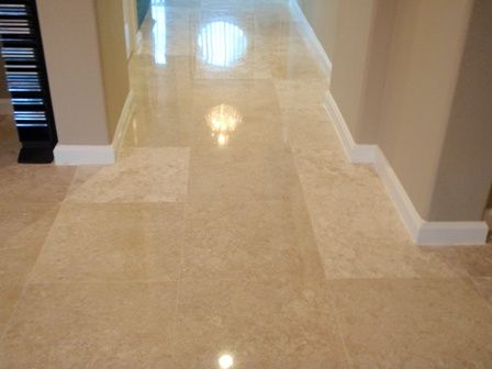 Marble cleaning is easy. Learn how to clean marble and to take care of cleaning marble surfaces.  We have been cleaning marble tile in the San Jose, CA area since 2007.