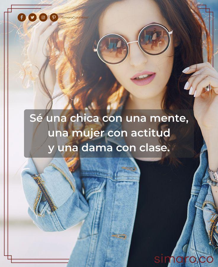 Recuerda siempre ser tú 😊 #DiaDeLaMujer #WomensDay #SuperSale #WomensSaleSimaro @SimaroColombia #SimaroColombia #SuperWoman #March8th #EnvioGratis #SimaroCo 🇨🇴#LoEncontramosPorTi #SimaroBr 🇧🇷 #SimaroMx 🇲🇽 #TiendaOnline #ECommerce #Diversion #Novedades #Compras #Regalos #Descuentos