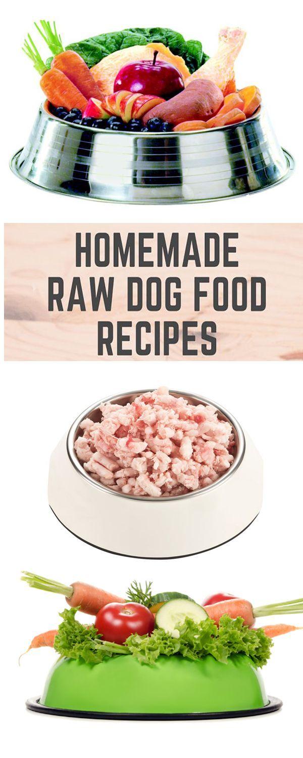 Raw Dog Food Recipes Easy Cheap 10 Bone Raw Diet For Dogs Raw Dog Food Recipes Dog Food Recipes Raw Food Recipes