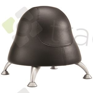 ZEN Ball Chair (Kids)