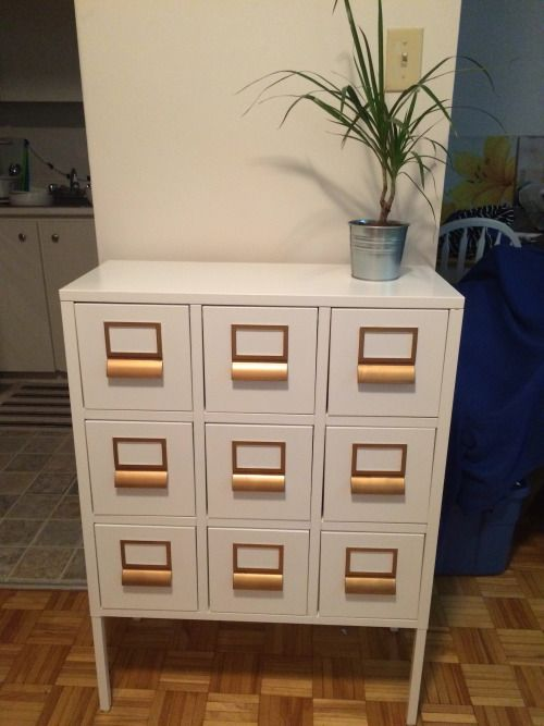 89 best Sprutt images on Pinterest | Ikea, Home and Ikea cabinets