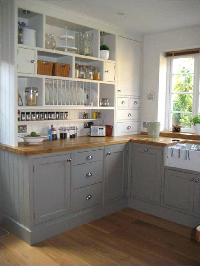 Best 25 Kitchen Base Cabinets Ideas On Pinterest Base