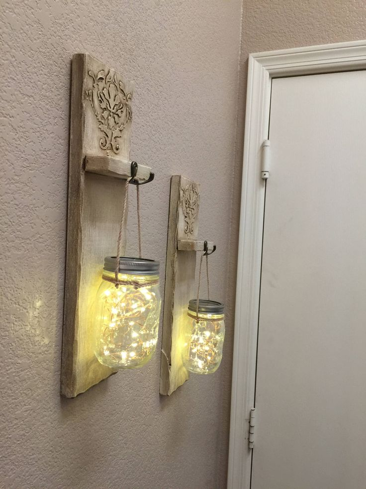 Best 25+ Battery operated lights ideas on Pinterest | Led ...