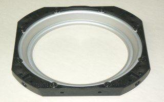 Chimera Speed Ring for Arri 650 Fresnel Light 9670