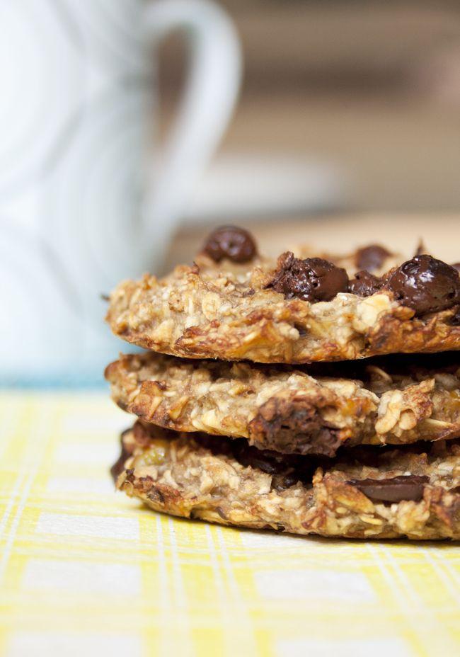 2-ingredient-cookies_5