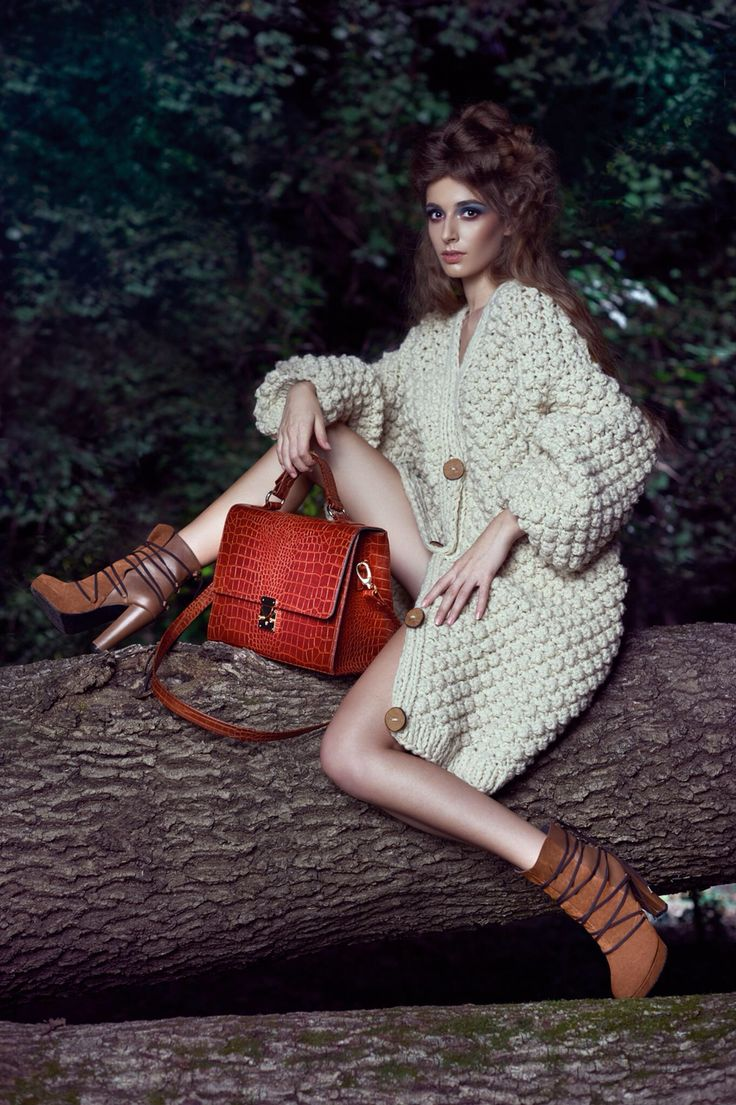 #fallwinter #collection #the5thelementshoes #rosettishowroom #campaign