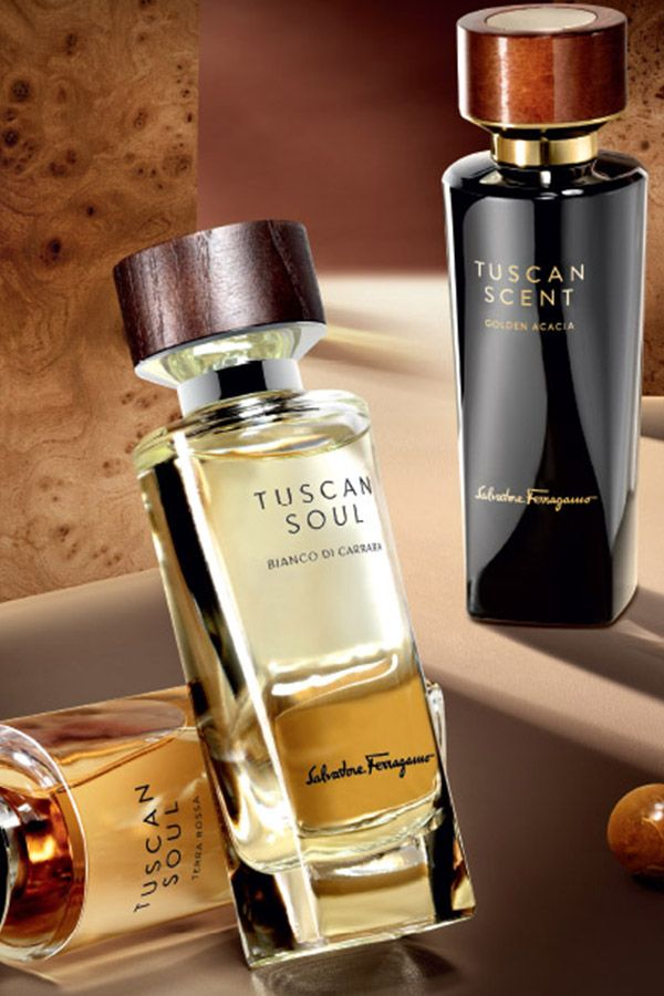 Celebrate the heart of Italy with Tuscan Soul, an evocative fragrance  collection from  SalvatoreFerragamo. AftershaveSalvatore ... 959219932fb9