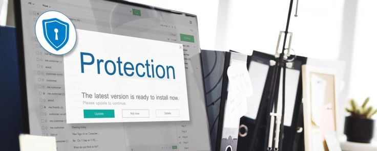 The 10 Best Free Anti-Virus Programs #Security #Anti_Malware #Antivirus #music #headphones #headphones