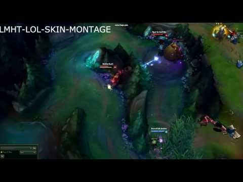 những pha xử lý hay Lee Sin Montage   Best of Bubba Kush Plays   League of Legends - http://cliplmht.us/2017/07/02/nhung-pha-xu-ly-hay-lee-sin-montage-best-of-bubba-kush-plays-league-of-legends-2/