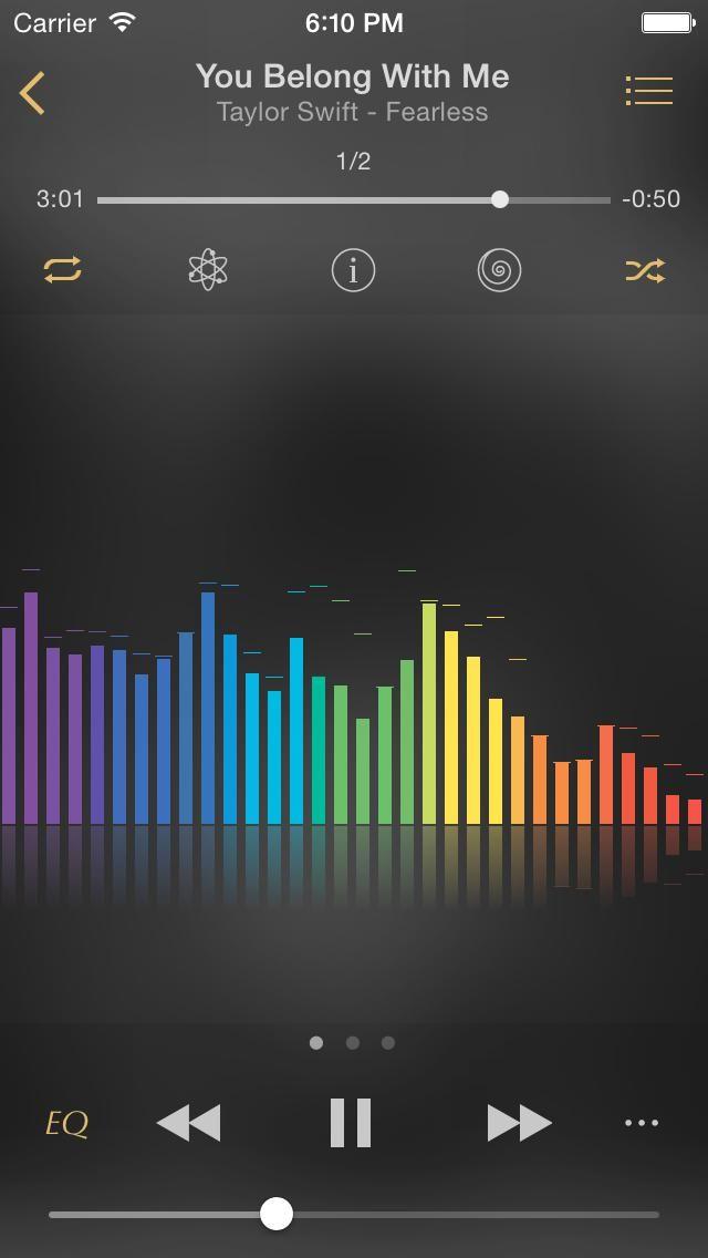 Mp3 Soundcloud to SoundCloud To