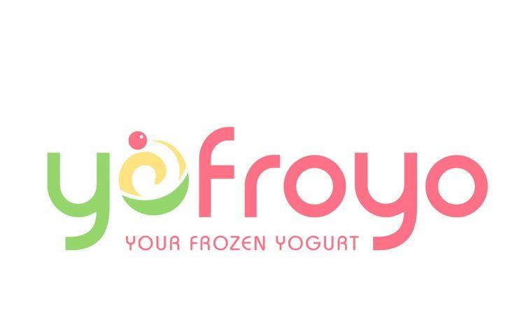 YoFroyo Frozen Yogurt Franchise by echomah
