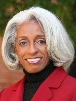 Dr. Barbara Ross Lee, First African American Woman Medical School Dean (sister of Diana Ross)   http://cdn.eurweb.com/wp-content/uploads/2010/07/Barbara-Ross-Lee.jpg