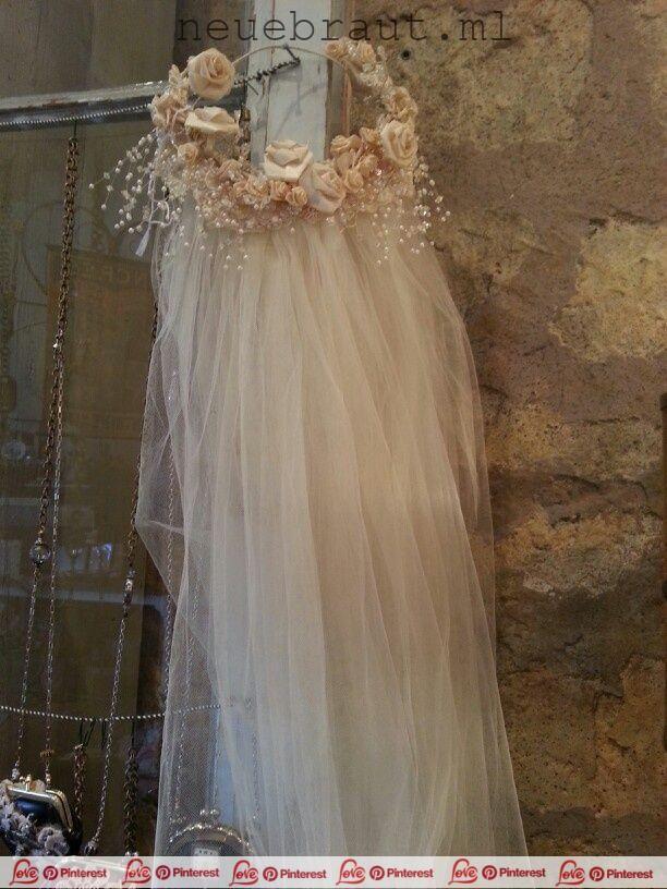 Shabby Chic Vintage Rustikale Bohmische Hochzeitsideen 2019