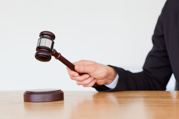 Filing a contempt action is an effective way to enforce court orders, but you must prove the offender had the ability to comply and willingly chose not to.
