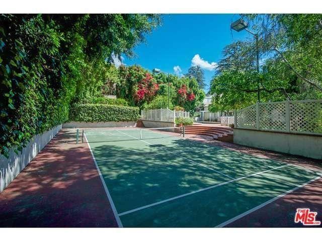 backyard tennis court backyards los angeles forward backyard tennis