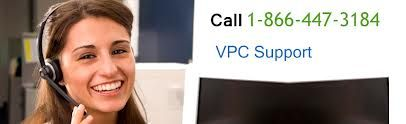 Outlook Configuration http://www.vpcsupport.com/microsoft-outlook-support.php