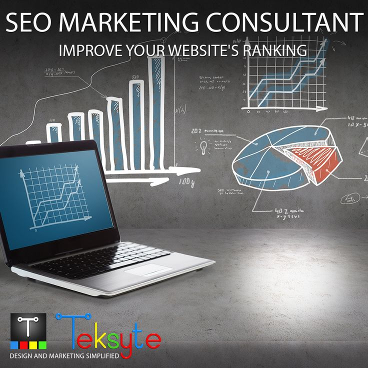 Is your SEO Plan Working? Teksyte Ltd offers quality SEO plans at affordable prices, Original and efficient marketing packages tailored specifically to your business! http://www.teksyte.com/search-engine-optimisation/ #marketing #SEO #teksyte