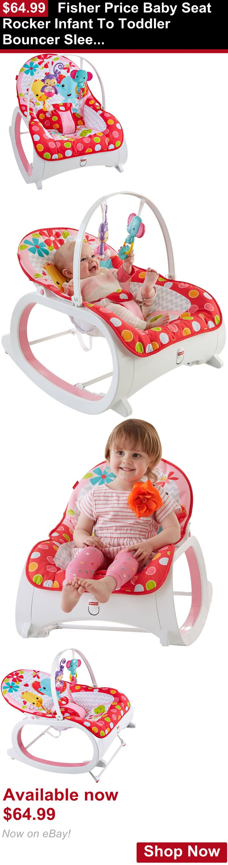 Fisher price vibrating baby bouncer amazon