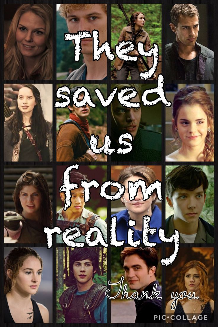 Why is Edward in there?!? Twilight doesn't deserve the honor of being in a picture with book heroes!