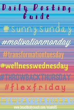 team beachbody on Pinterest | Challenge Group, 21 Day Fix and ...