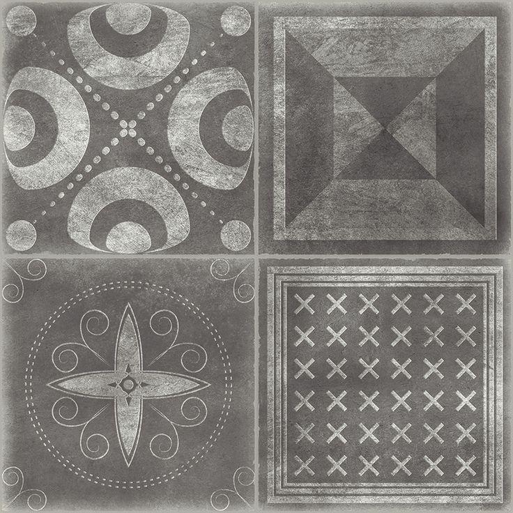 53 best pavimenti e rivestimenti images on pinterest tiles floors and bathroom. Black Bedroom Furniture Sets. Home Design Ideas