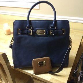 Michael Kors Handbags $70 on http://mkbags.voiceador.org.uk/ Discount MK #Handbags