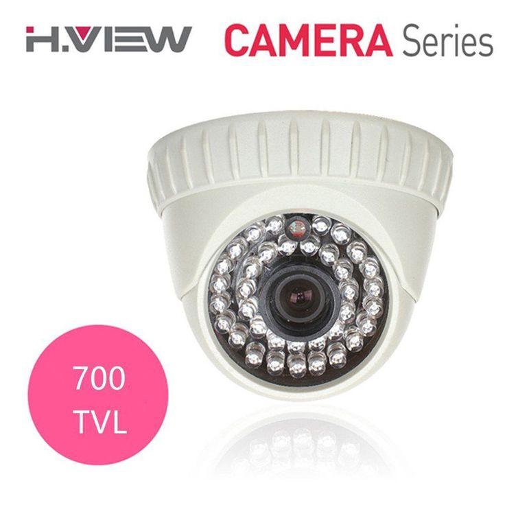 $17.86 (Buy here: https://alitems.com/g/1e8d114494ebda23ff8b16525dc3e8/?i=5&ulp=https%3A%2F%2Fwww.aliexpress.com%2Fitem%2FHigh-Quality-700tvl-CMOS-CCTV-Camera-Wired-36-Leds-IR-Cut-Night-Vision-Dome-Shell-Security%2F32733588068.html ) 700tvl CMOS CCTV Camera Wired 36 Leds IR Cut Night Vision Dome Shell Security Camera 3.6mm Lens Home Office Analog Camera for just $17.86