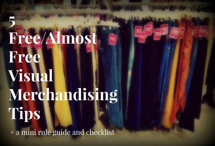 19 best Merchandising images on Pinterest Shop windows, Credenzas