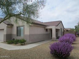 Surprise Arizona Adult Community Homes For Sale  $210,000, 2 Beds, 2 Baths, 1,300 Sqr Feet  The Perfect Location! Walk to Banks, Drug Store, Golf Courses, Restaurants and Sonoran Plaza with pools, spa, tennis, billiards, dog park, clubs, cards, crafts and state of the art work-out facility.  This 1222 sq ft Silverton model is ideal as a retirement home, a winter home or an investment propeA complete and FREE UP-TO-DATE list of Phoenix homes for sale in Adult Communities!  http://mi..