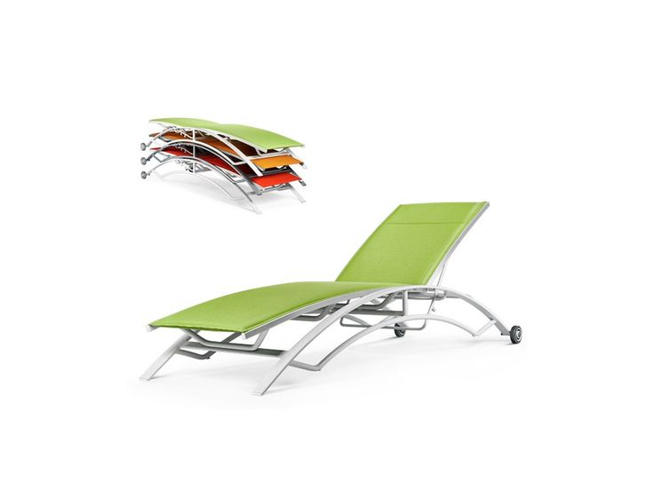 Modern Outdoor Furniture Ideas! https://www.goodshomefurnishings.com/outdoorfurniture/ Custom colors, styles and options. We can help you design the perfect outdoor space with a new outdoor sofa, chaise lounger, cabana bed or patio umbrella. Good's Home Furnishings new outdoor furniture collections in our Hickory Furniture Mart showroom.