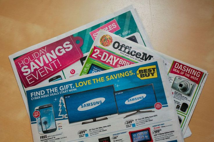 Cyber Monday sweeps social media     - CNET  Enlarge Image  Cyber Mondays deals are sweeping across social media. Photo by                                            Walmart                                          Cyber Monday has dawned.  Black Fridays digital sequel is here and social media is eating it up. People are furiously tweeting about where to find deals. Cyber Monday also taken over Facebook with more than 1 million people posting about it.   Social Cues is our early look at what…