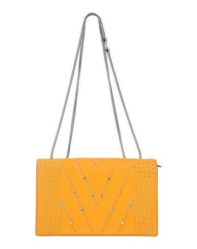 MCM Handbag. #mcm #bags #leather #clutch #lining #hand bags #