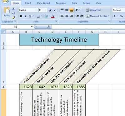 15 best Excellent,word and PowerPoint tutorial info images on